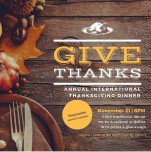 bcm-thanksgiving-dinner